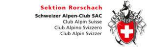 SAC Rorschach